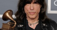 Marky Ramone - Chris Pizzello/AP