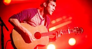 Galeria – Rock in Rio - 6º dia – Phillip Phillips