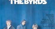 Galeria - 25 momentos do Hall da Fama do Rock - Byrds