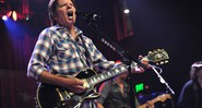 Galeria - 25 momentos do Hall da Fama do Rock - John Fogerty