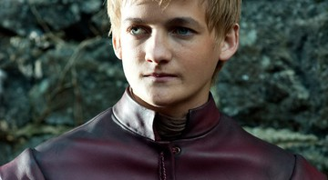 See 'Game of Thrones' Star Jack Gleeson as a Little Kid in ...
