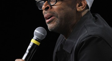 Spike Lee - Chris Pizzello/AP