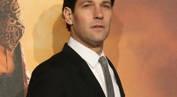 Paul Rudd - Joel Ryan/AP