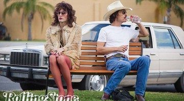 OPOSTOS