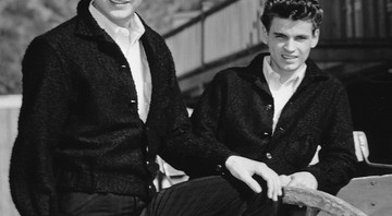 Everly Brothers - AP
