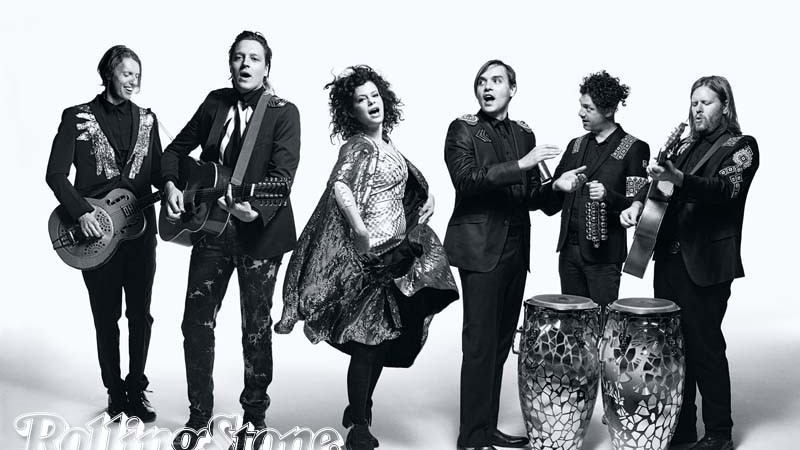 BIG BAND