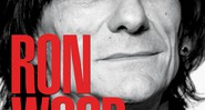 Biografia Ron Wood