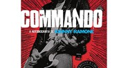 Biografia Johnny Ramone