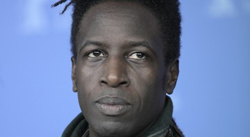 Saul Williams  - Gero Breloer /AP