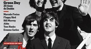 Beatles na capa da Rolling Stone - Bill Ray/ Time & Life Pictures/ Getty Images