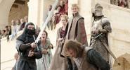Galeria - 10 mortes de Game of Thrones - 4