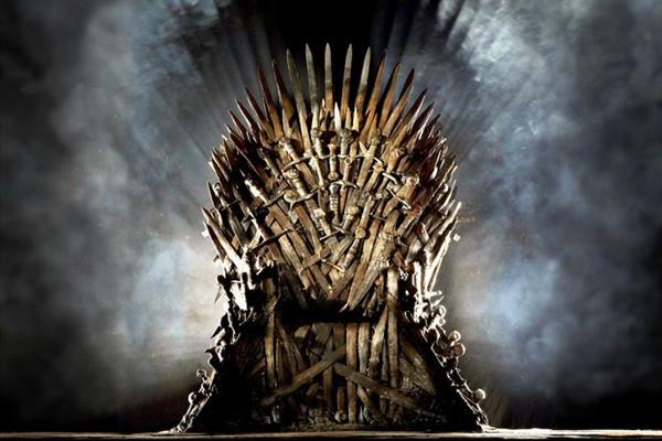 Rolling Stone · Morre ator de Game of Thrones quatro dias após o início das gravações da quinta temporada