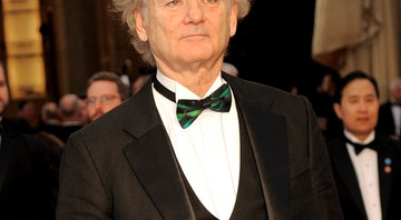 Bill Murray - AP