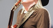 Sossego 