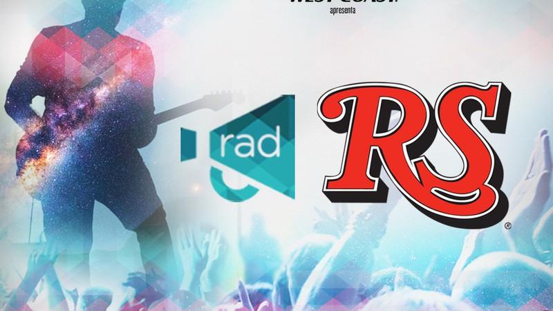 Rolling Stone · Rolling Stone Brasil lança concurso de bandas independentes e rádio de streaming