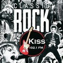 Classic Rock by Kiss FM