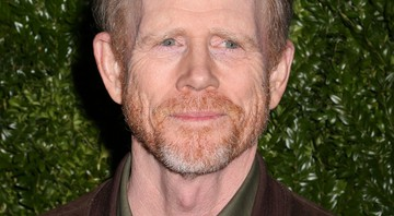 Ron Howard - Greg Allen/AP