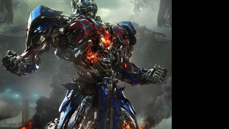 ec76b9486ac Rolling Stone · Transformers 4 é o primeiro filme de 2014 a ...