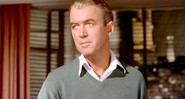Galeria - Atores assassinos - James Stewart