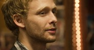 Galeria - Atores assassinos - Johnny Lewis