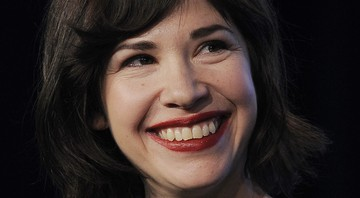 Carrie Brownstein - Chris Pizzello/AP