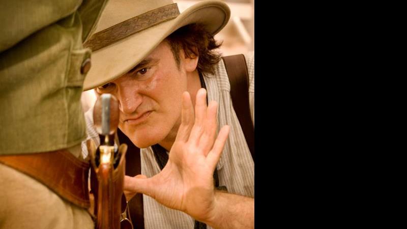 """Rolling Stone · De Tarantino a Wes Anderson: empresa cria vídeo com """"estilo visual"""" de grandes diretores modernos"""