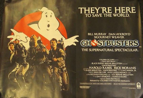 Rolling Stone · Atrizes protagonistas do novo Os Caça-Fantasmas divulgam a primeira foto reunidas; veja