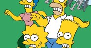 Galeria Simpsons - Itchy and Scratchy Land