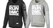 Run DMC - adidas Originals
