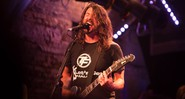 Galeria - Shows aguardados de 2015 - Foo Fighters