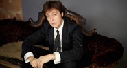 Galeria - Shows aguardados de 2015 - Paul McCartney