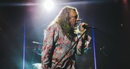 Galeria - Shows aguardados de 2015 - Robert Plant