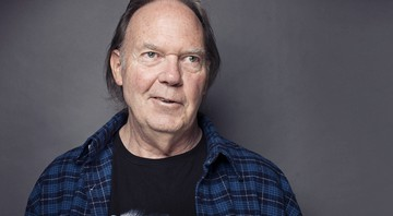 None - Neil Young (Foto: Evan Agostini/AP)