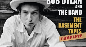 Bob Dylan - The Basement Tapes Complete: The Bootleg Series Vol. 11 - Reprodução