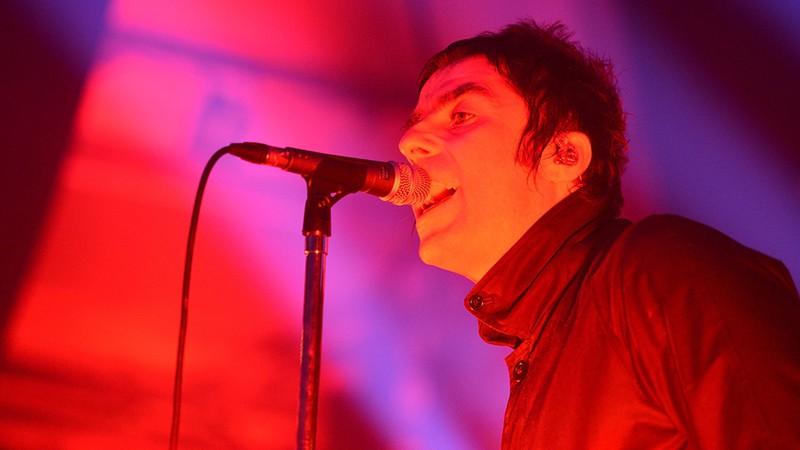 Rolling Stone · Eddie Vedder, Liam Gallagher, entre outros, participam de tributo ao The Who; assista a trechos