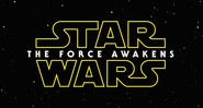Galeria - lançamentos de 2015 – Star Wars: the Force Awakens