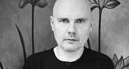 Billy Corgan, frontman do Smashing Pumpkins - Divulgação
