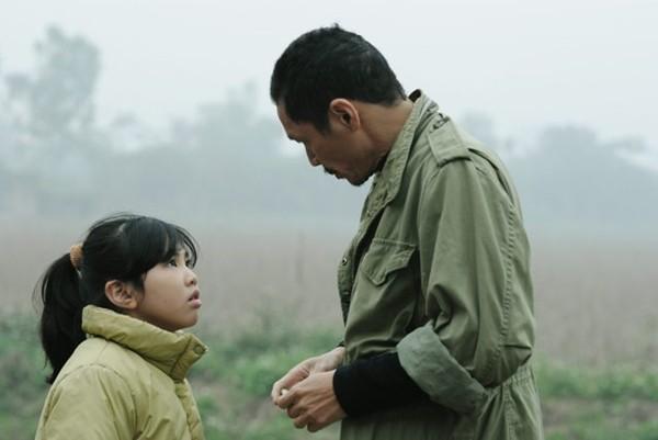 Rolling Stone · O Caminhão do Meu Pai, curta-metragem brasileiro, está entre os dez finalistas do Oscar 2015