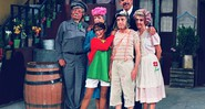 Chaves - 3