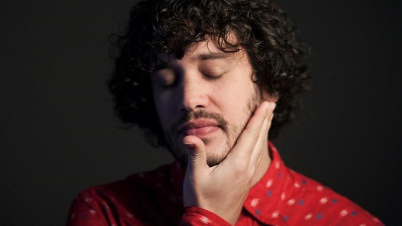 Rolling Stone · Fernando Temporão coroa disco encantador com versão em vinil e duas faixas inéditas; ouça