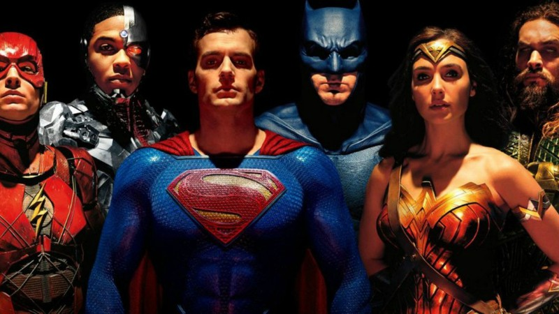 Superman seria muito diferente na Liga da Justiça de Zack Snyder; entenda