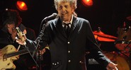 Bob Dylan - Chris Pizzello/AP