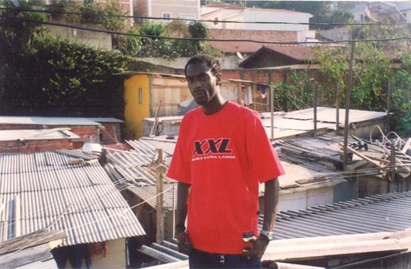 Maestro do Canão: importância do rapper Sabotage para o hip-hop nacional é tema do documentário