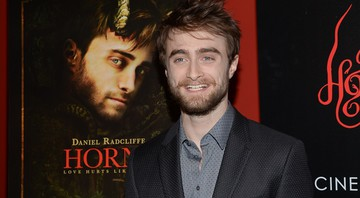 Daniel Radcliffe - Chris Pizzello/AP