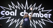 Monsters of Rock: Coal Chamber