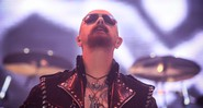 Judas Priest no Monsters of Rock 2015 - Dia 2