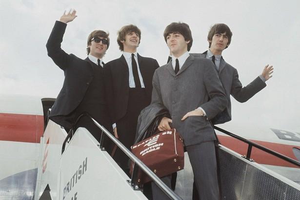 Quanto o filme Yesterday pagou para ter as músicas dos Beatles?