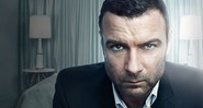 Séries - Ray Donovan