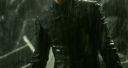 Galeria - Keanu Reeves - Matrix Revolutions