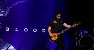 rock in rio - dia 2 - royal blood